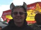 Buspulling Tierhilfe-Melle