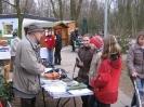 Besuch im Tierheim Bielefeld