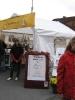 Herbstmarkt Bruchmühlen