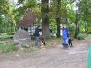 Schnitzeljagd Tierheim Vlotho