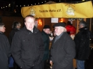 Weihnachtsmarkt Neuenkirchen
