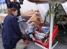 Herbstmarkt Bruchmühlen 2011