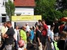 Geranienmarkt 2011