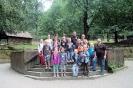 Tierparkrallye 2011