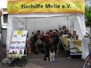 Geranienmarkt 2013