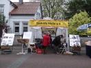 Geranienmarkt 2014