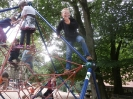 Tierparkrallye/Ferienpassaktion 2014